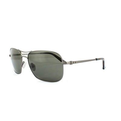 Calvin Klein CK7497 Sunglasses
