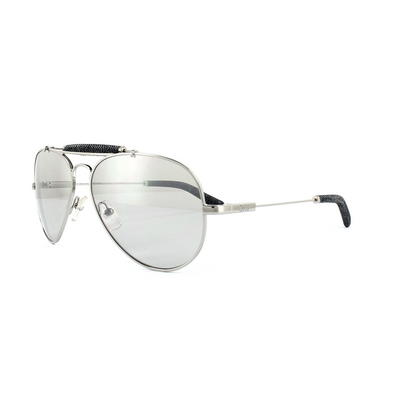 Calvin Klein Jeans CKJ101S Sunglasses