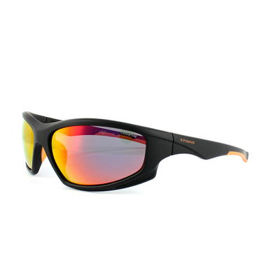 Polaroid Sport P7310 Sunglasses