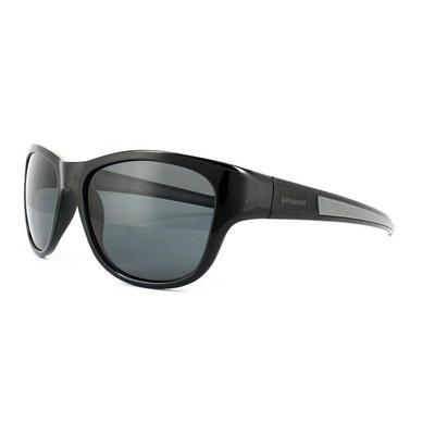 Polaroid PLD 3014S Sunglasses