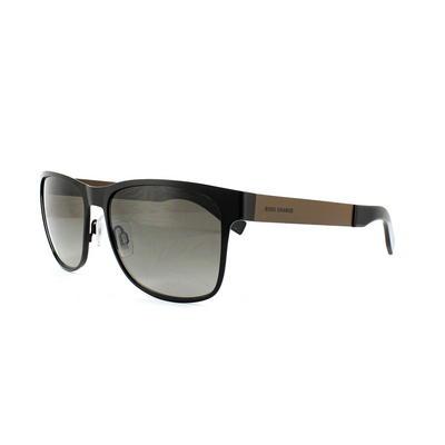 Boss Orange 0197 Sunglasses