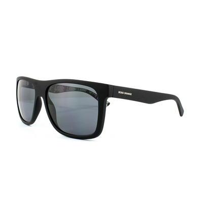 Boss Orange 0253 Sunglasses
