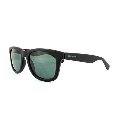 Boss Orange 0213 Sunglasses
