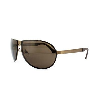 Police S8843 Cube 4 Sunglasses