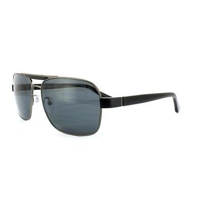 Prada 55OS Sunglasses