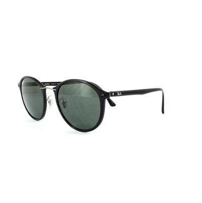Ray-Ban 4242 Sunglasses