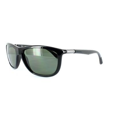 Ray-Ban 8351 Sunglasses