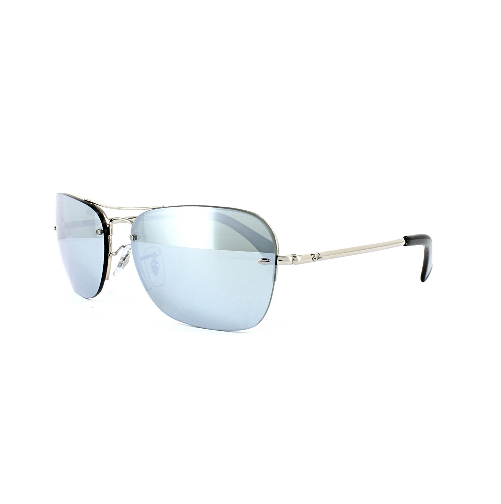 f7d380ce88 ray ban wayfarer 2140 price philippines ray-ban sunglasses models in ...