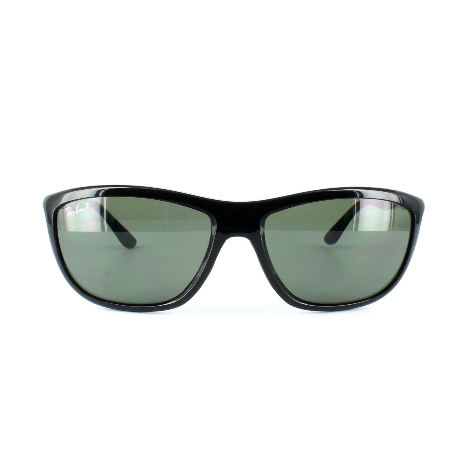 5b2d29b391 Ray Ban Big Glamour Polarized Wrap Sunglasses « Heritage Malta