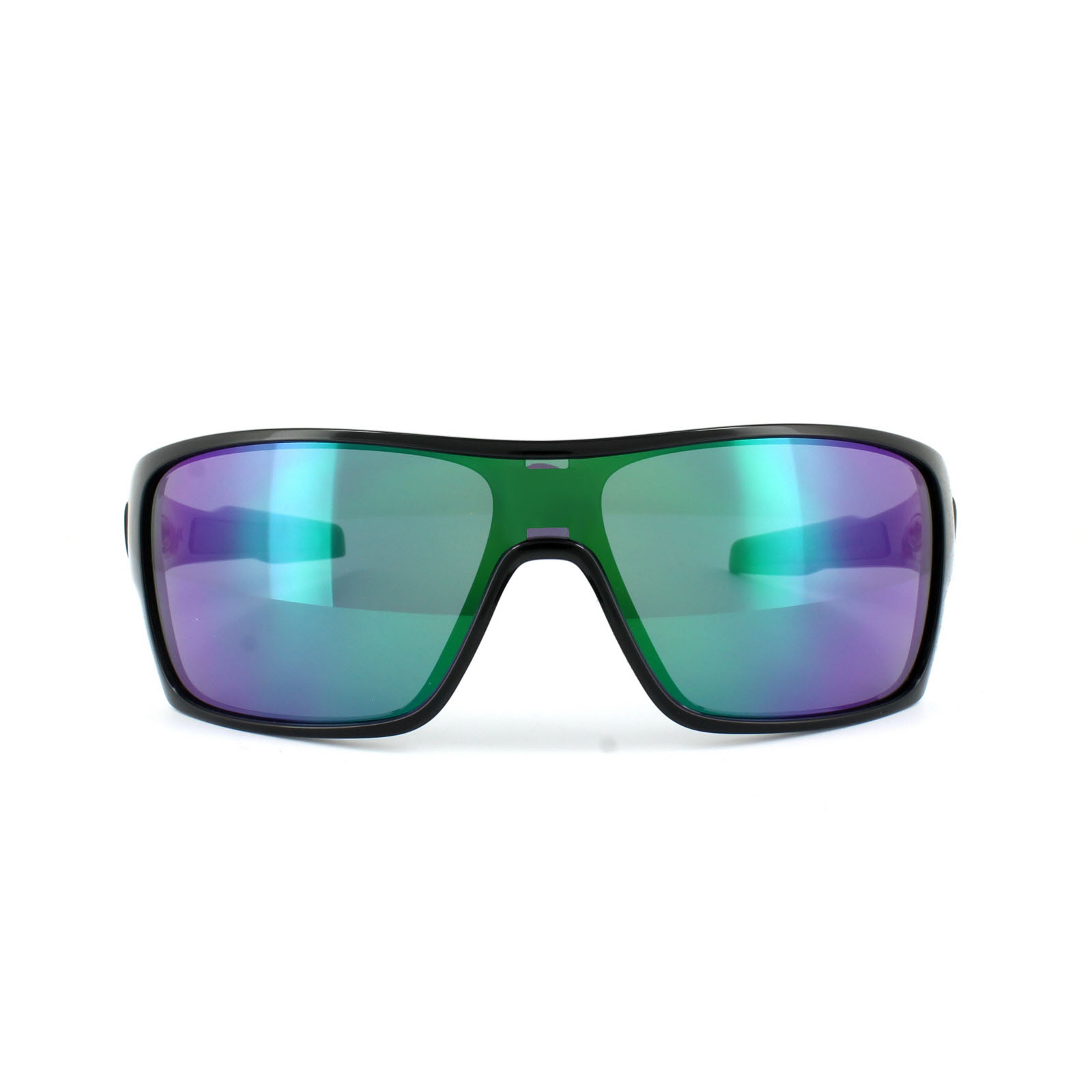 Cheap Oakley Turbine Rotor Sunglasses Discounted Sunglasses