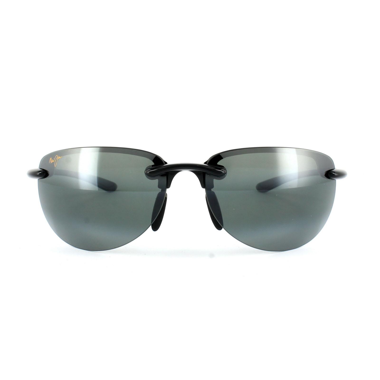 Cheap Maui Jim Hapuna Sunglasses Discounted Sunglasses