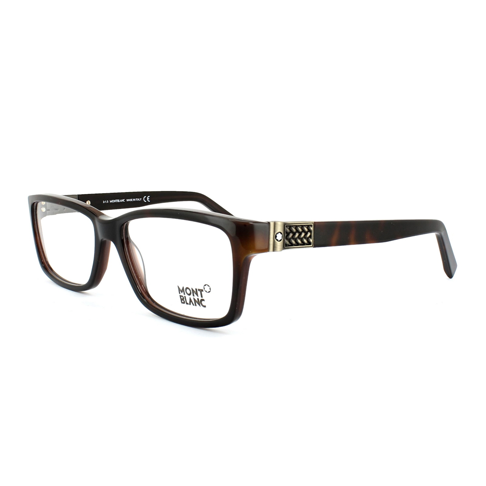 cheap mont blanc 0443 glasses frames discounted sunglasses