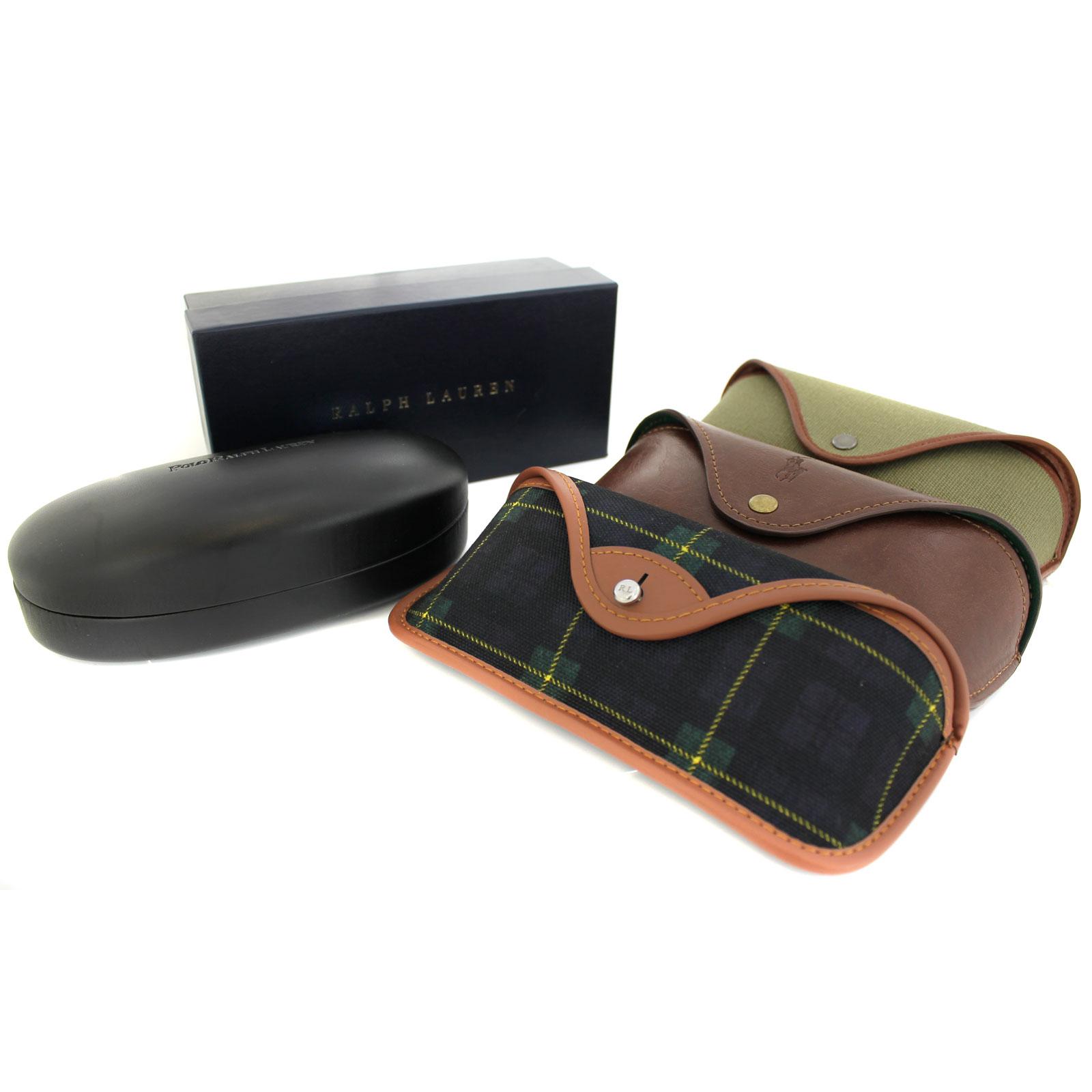 Ralph Lauren Sunglasses  polo ralph lauren sunglasses 4110 528487 matt black grey ebay