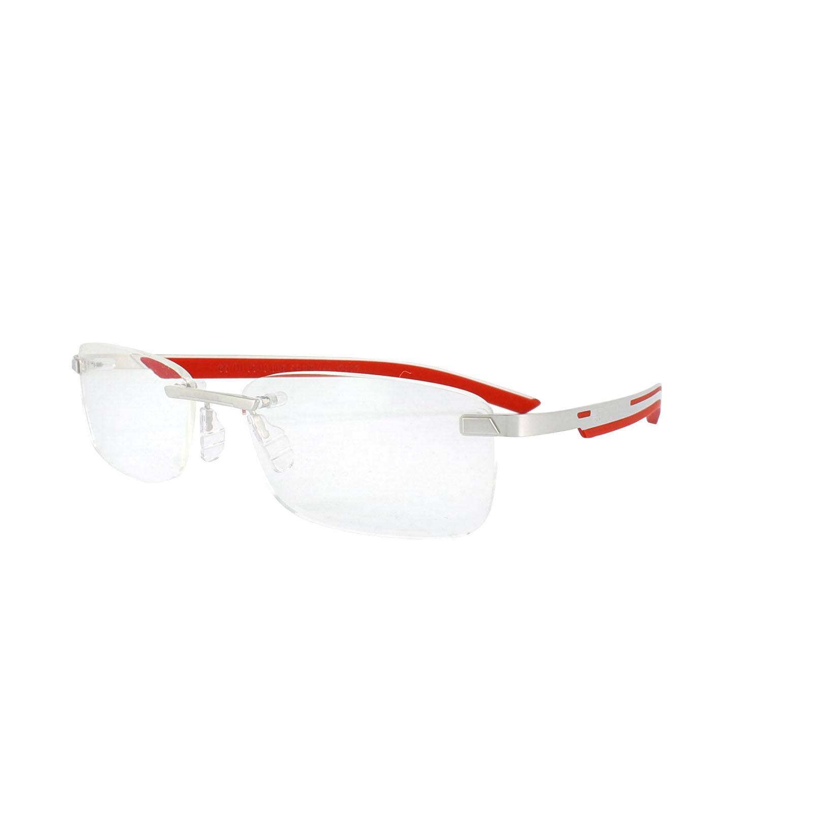 Tag heuer eyeglasses frames uk - Tag Heuer Eyeglasses Frames Uk 13
