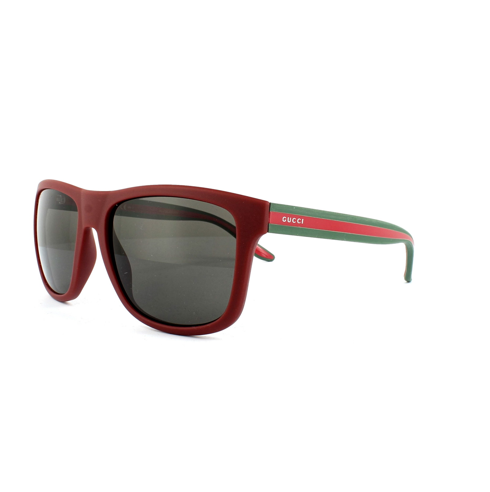Gucci Aviator Sunglasses Deep Grey Red Green   www.panaust.com.au 5ebf8ad1d0