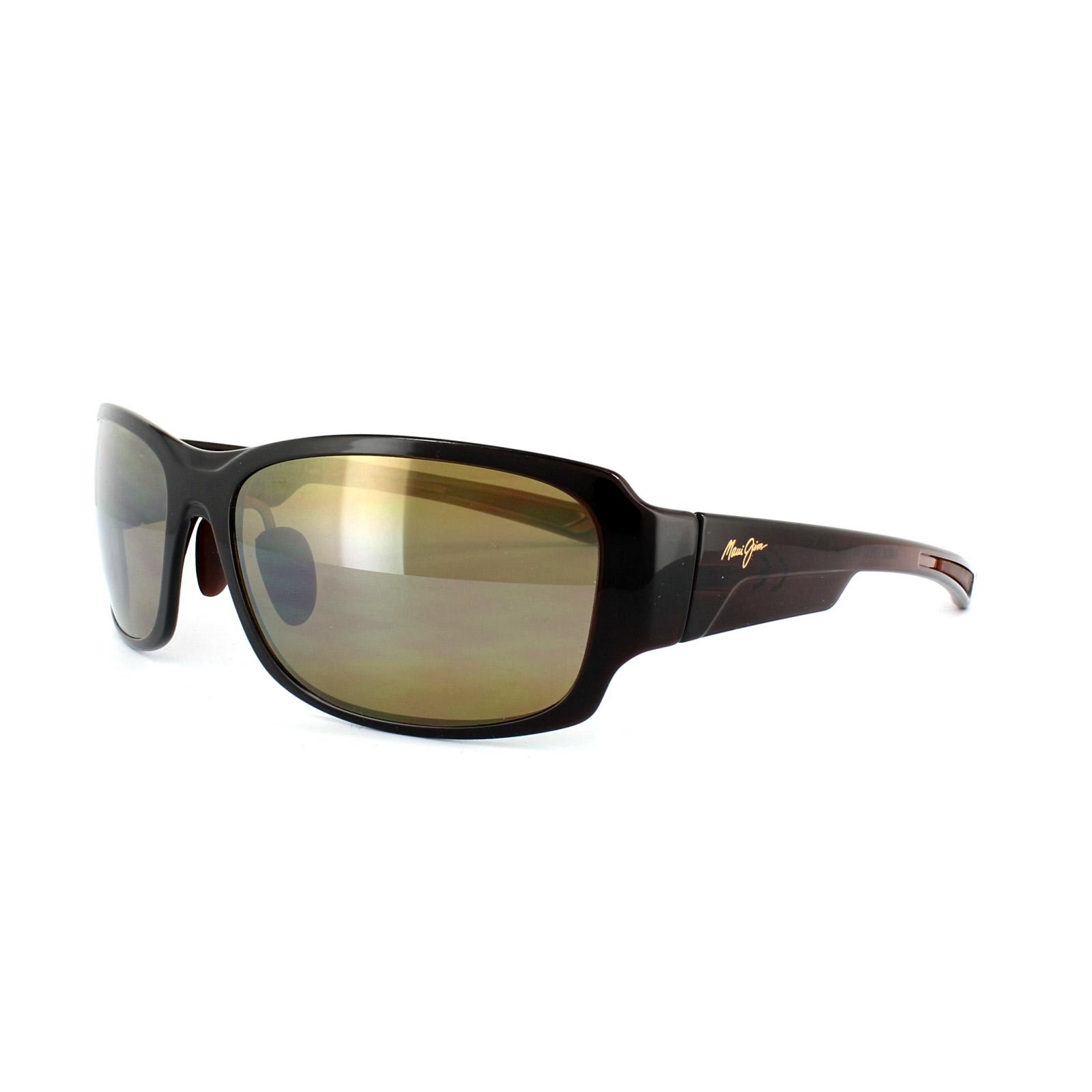 9429d897912d Fake Maui Jim Sunglasses Ebay