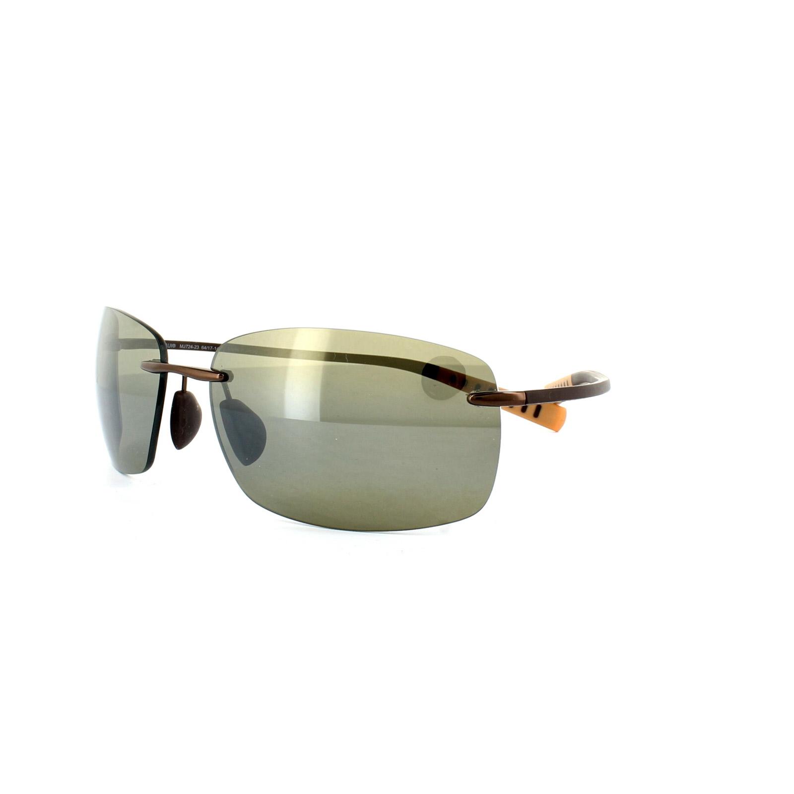 9416be7679 Maui Jim Sunglasses Ebay Uk