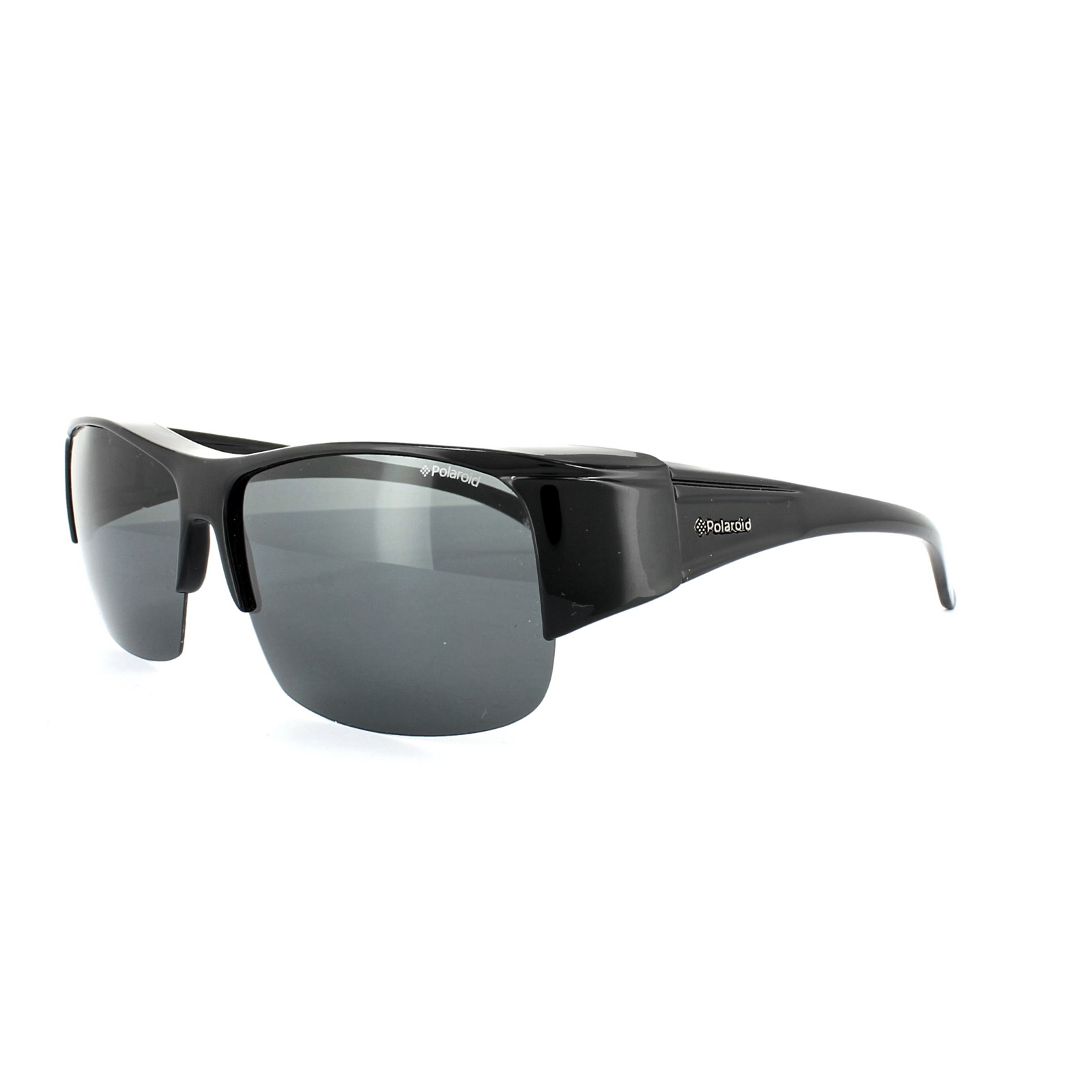 Cheap Polaroid Suncovers Fitover P8405 Sunglasses ...