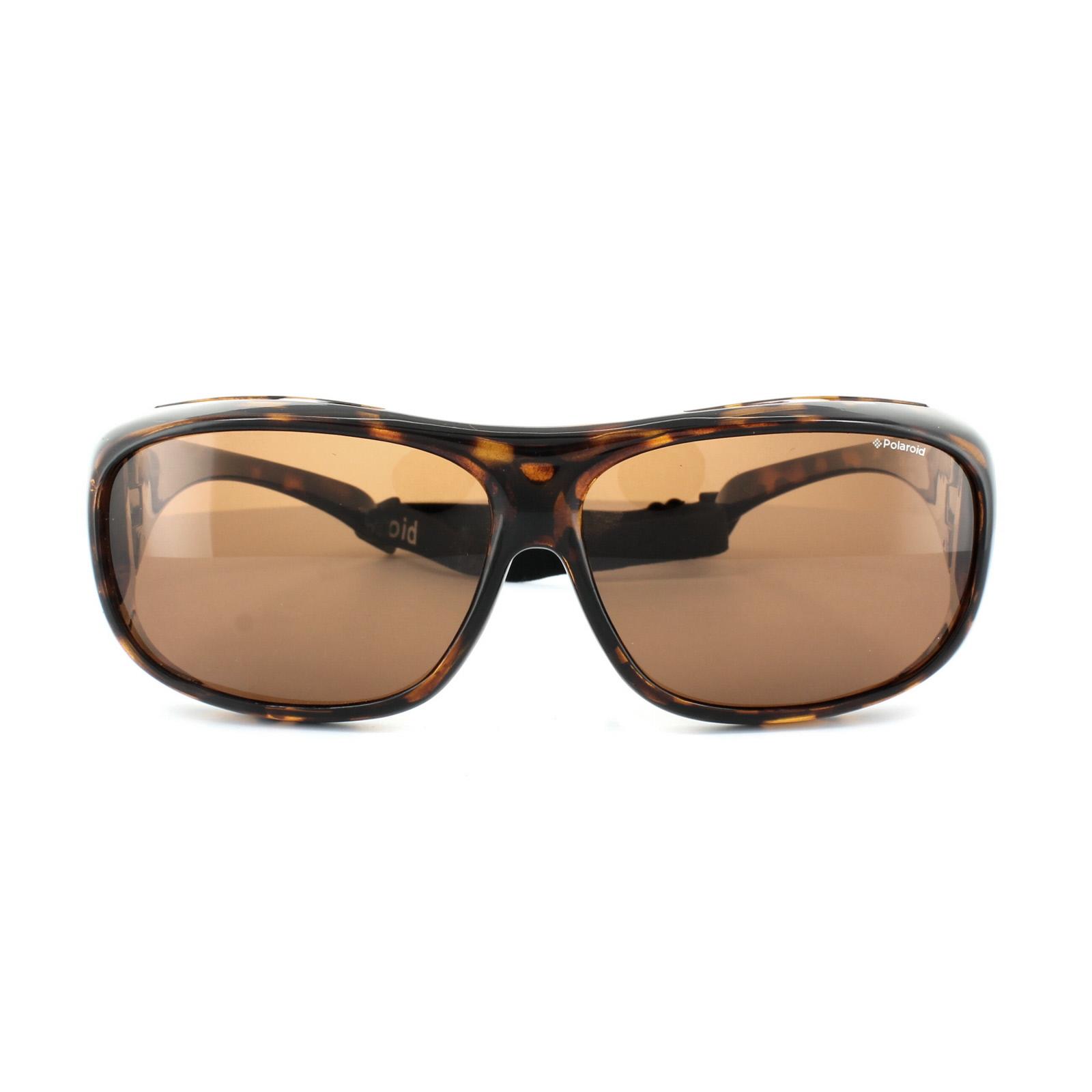 Cheap Polaroid Suncovers Fitover 08535 Sunglasses ...