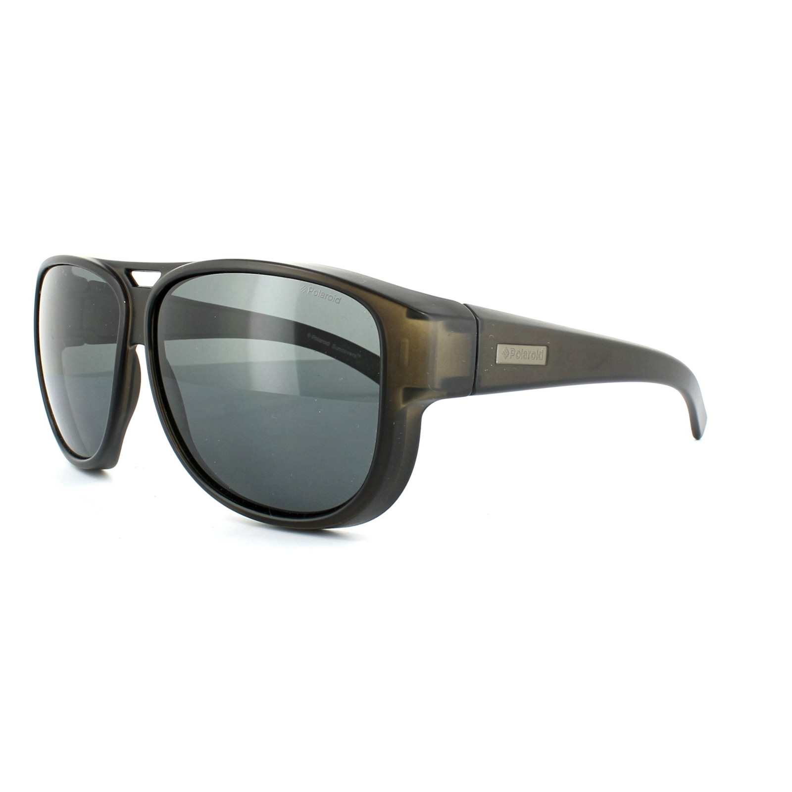 Cheap Polaroid Suncovers Fitover P8403 Sunglasses ...
