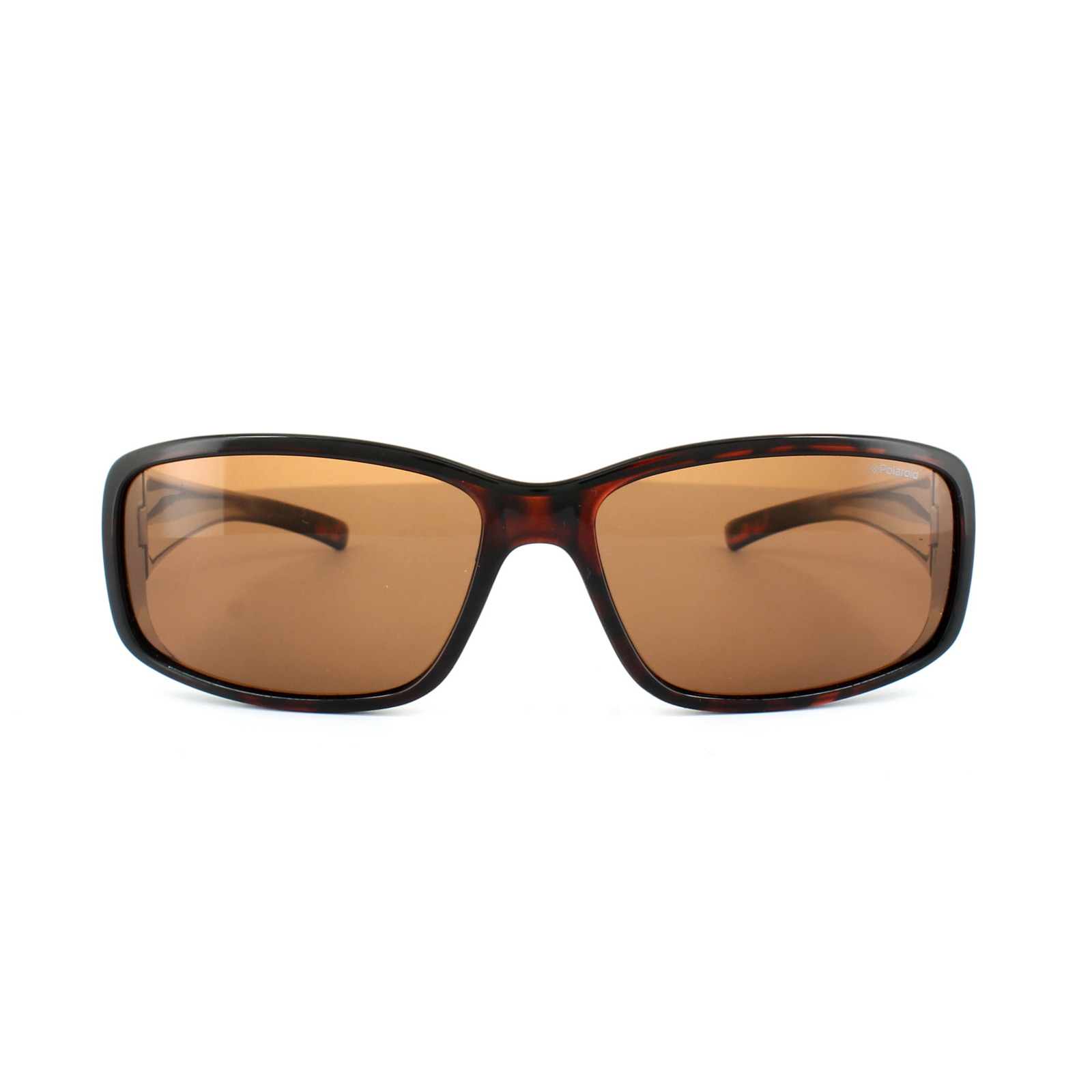 Copper Polarized Sunglasses  polaroid suncovers fitover sunglasses p8306 0bm c2 havana dark