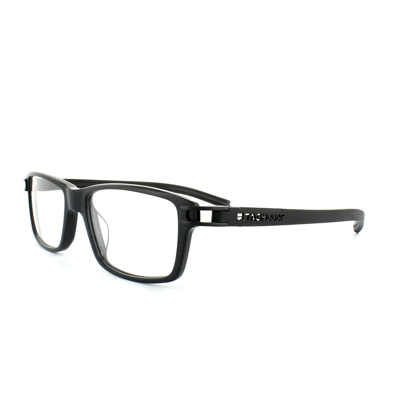 tag heuer eye frames price