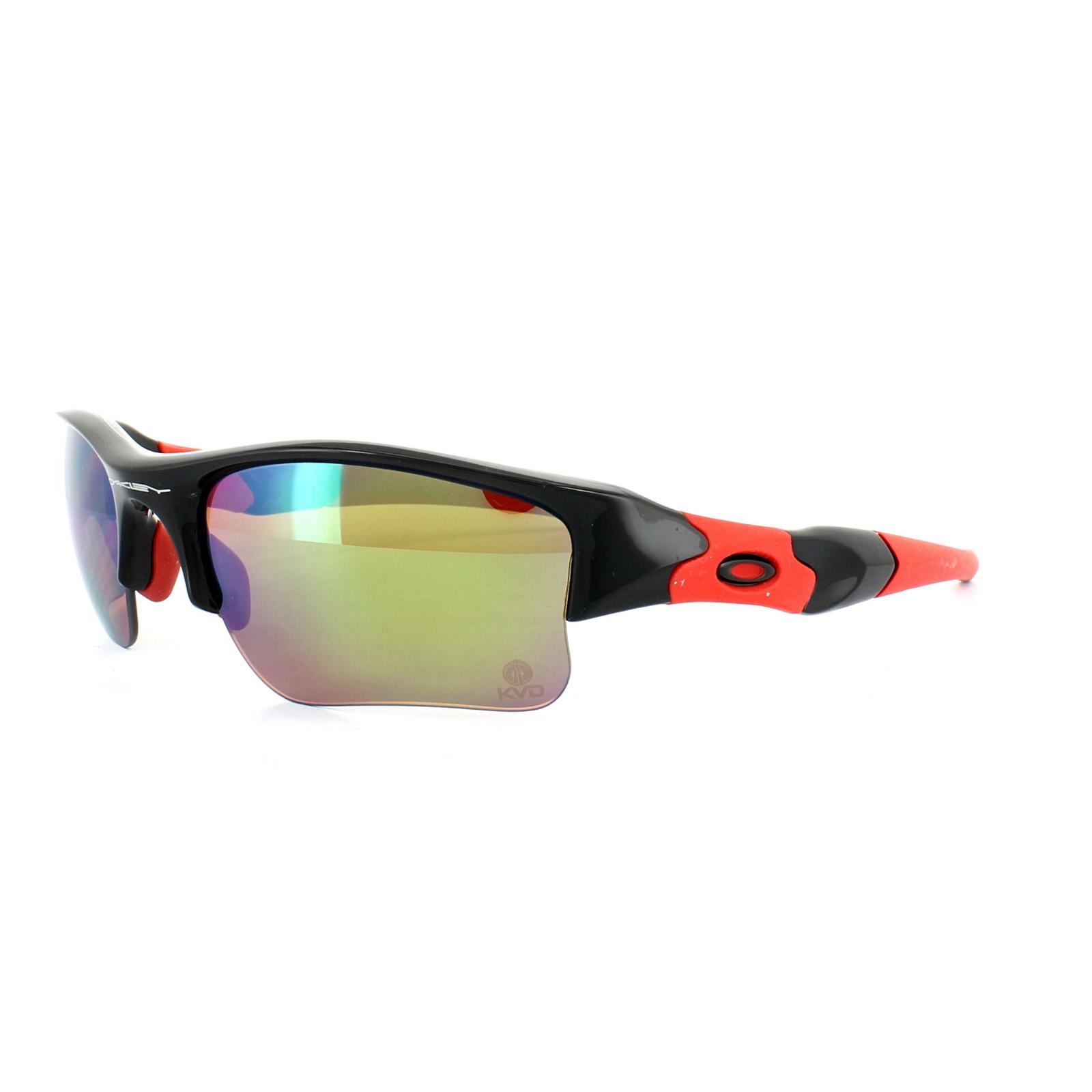 1e32b82e85 Mens Oakley Sunglasses Small Face « Heritage Malta