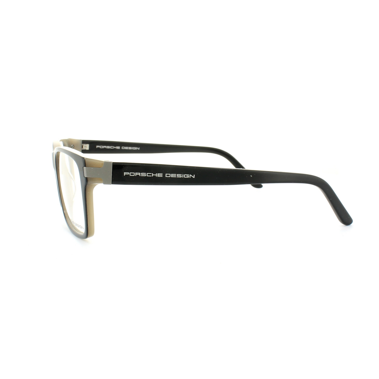 Porsche Design Glasses Frame : Cheap Porsche Design P8249 Glasses Frames - Discounted ...