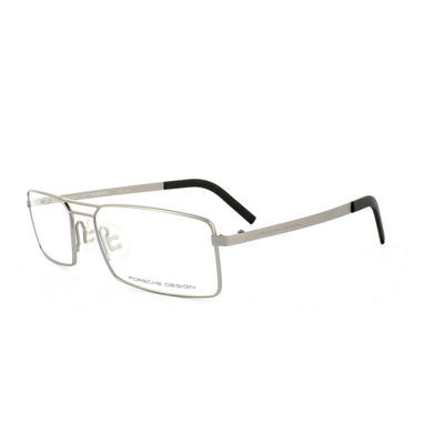 Porsche Design Glasses Frame : Cheap Porsche Design P8282 Glasses Frames - Discounted ...