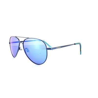 Polaroid Kids PLD8015N Sunglasses