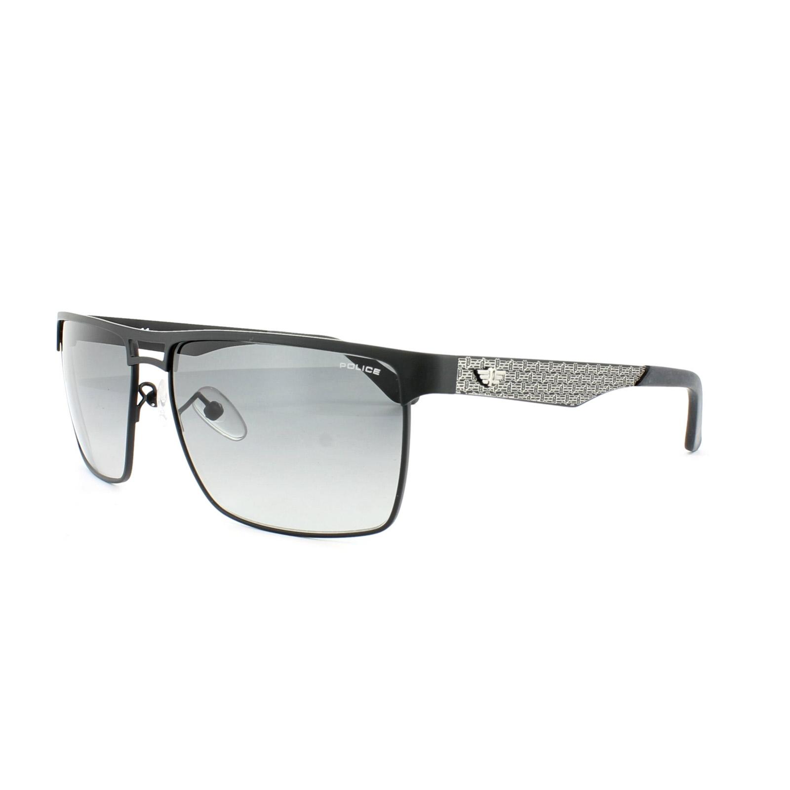 882cdf8321 Police Brand Sunglasses Review « Heritage Malta