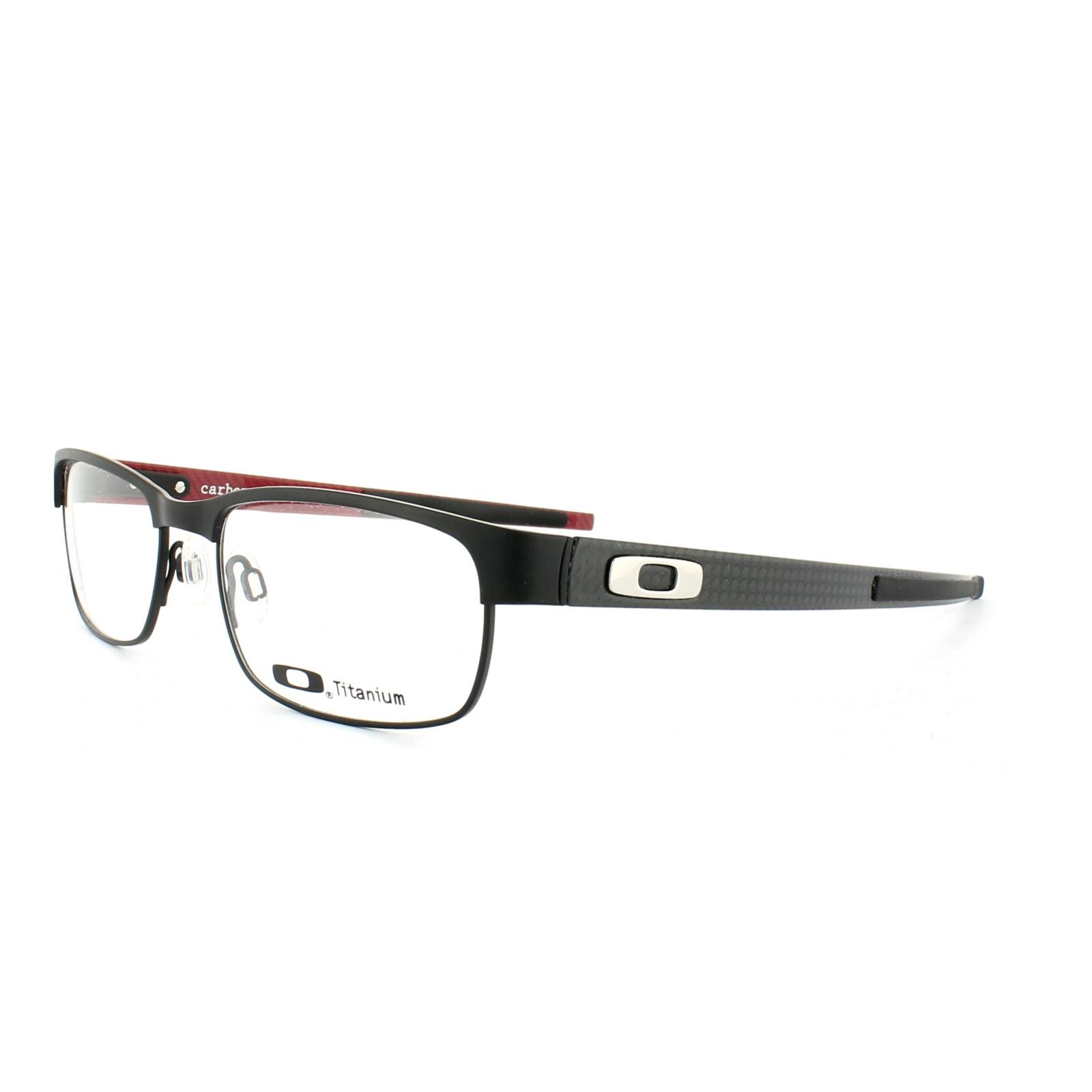 oakley eyeglasses replacement parts