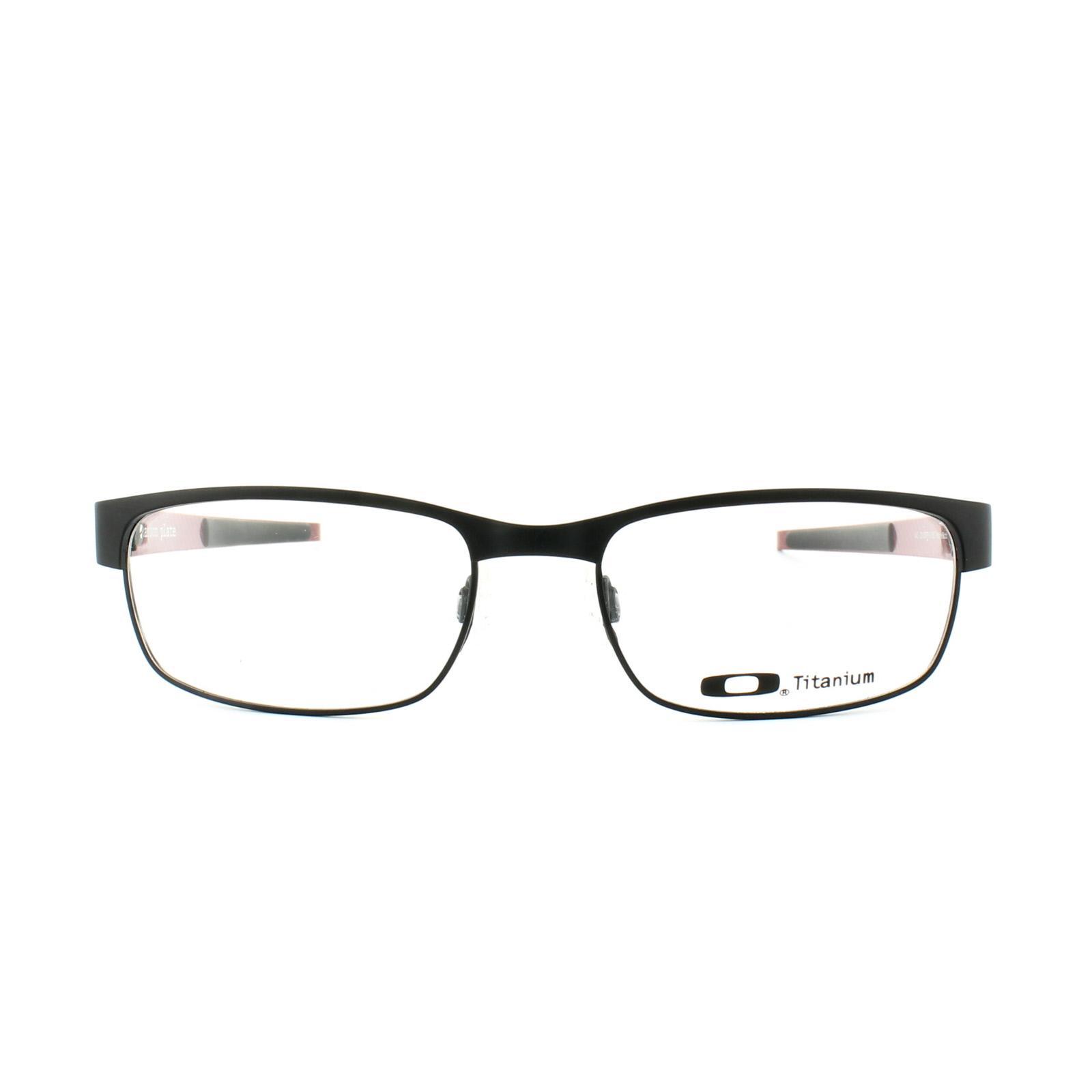 f76d4301ca Oakley Eyeglass Frames Ebay - Bitterroot Public Library