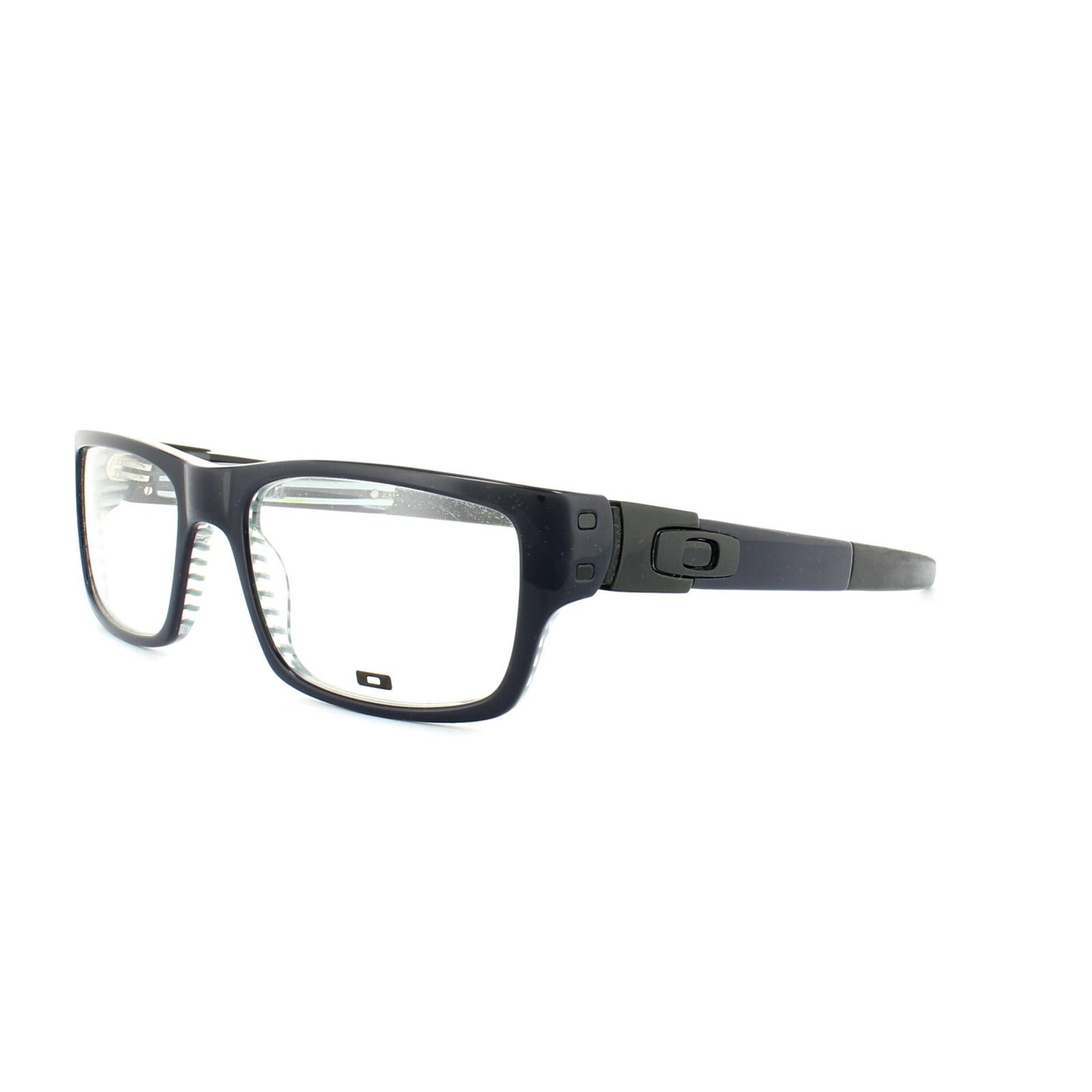 efb5afbaac6f Oakley Reading Glasses Frames Australia