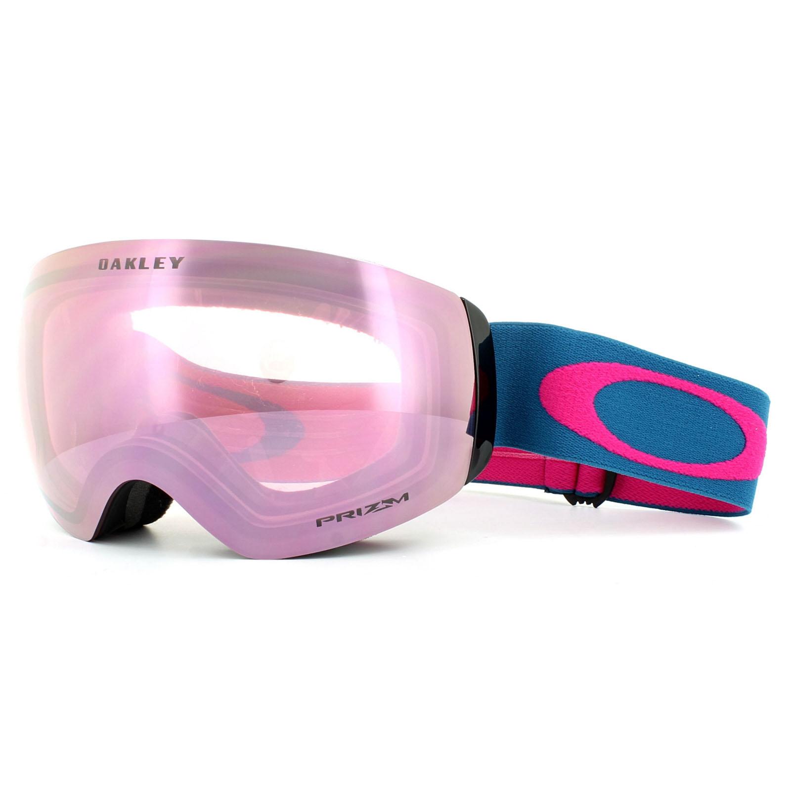 oakley goggles flight deck 9b8r  oakley goggles flight deck