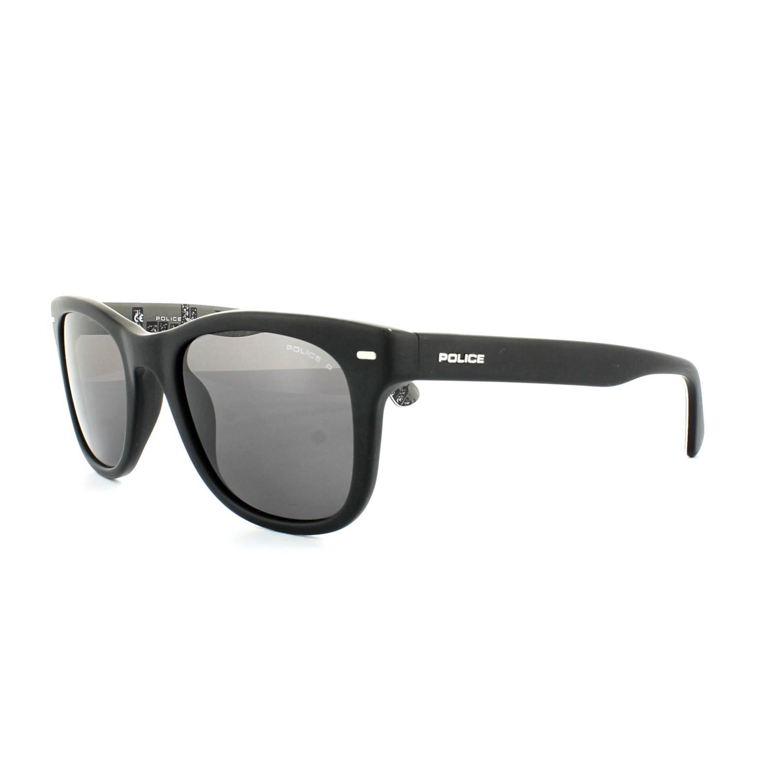 19231c37c405 Police Sunglasses Ebay Uk
