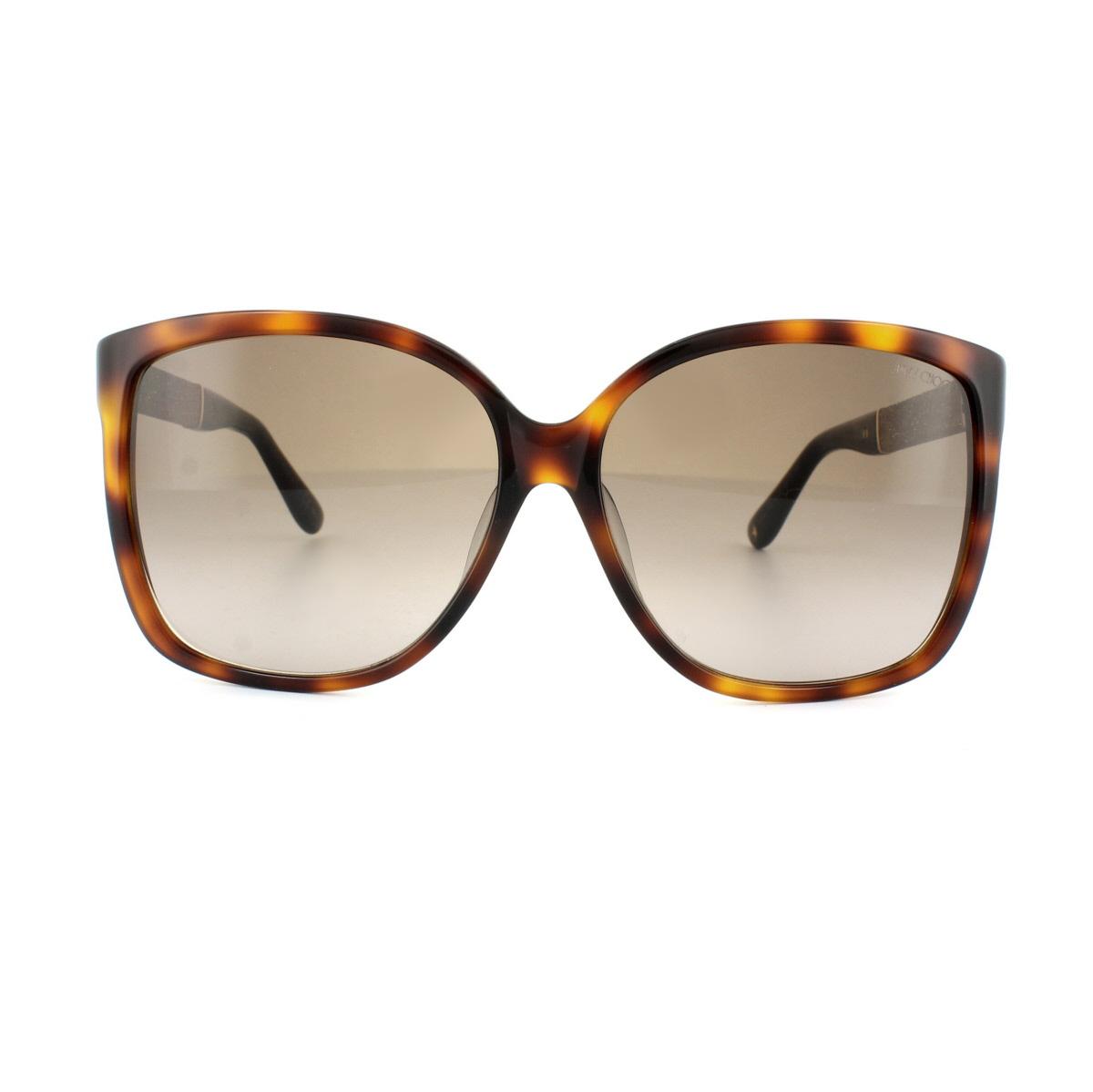 cheap jimmy choo sunglasses jp6l  Jimmy Choo Carly Sunglasses Thumbnail 1 Jimmy Choo Carly Sunglasses  Thumbnail 2