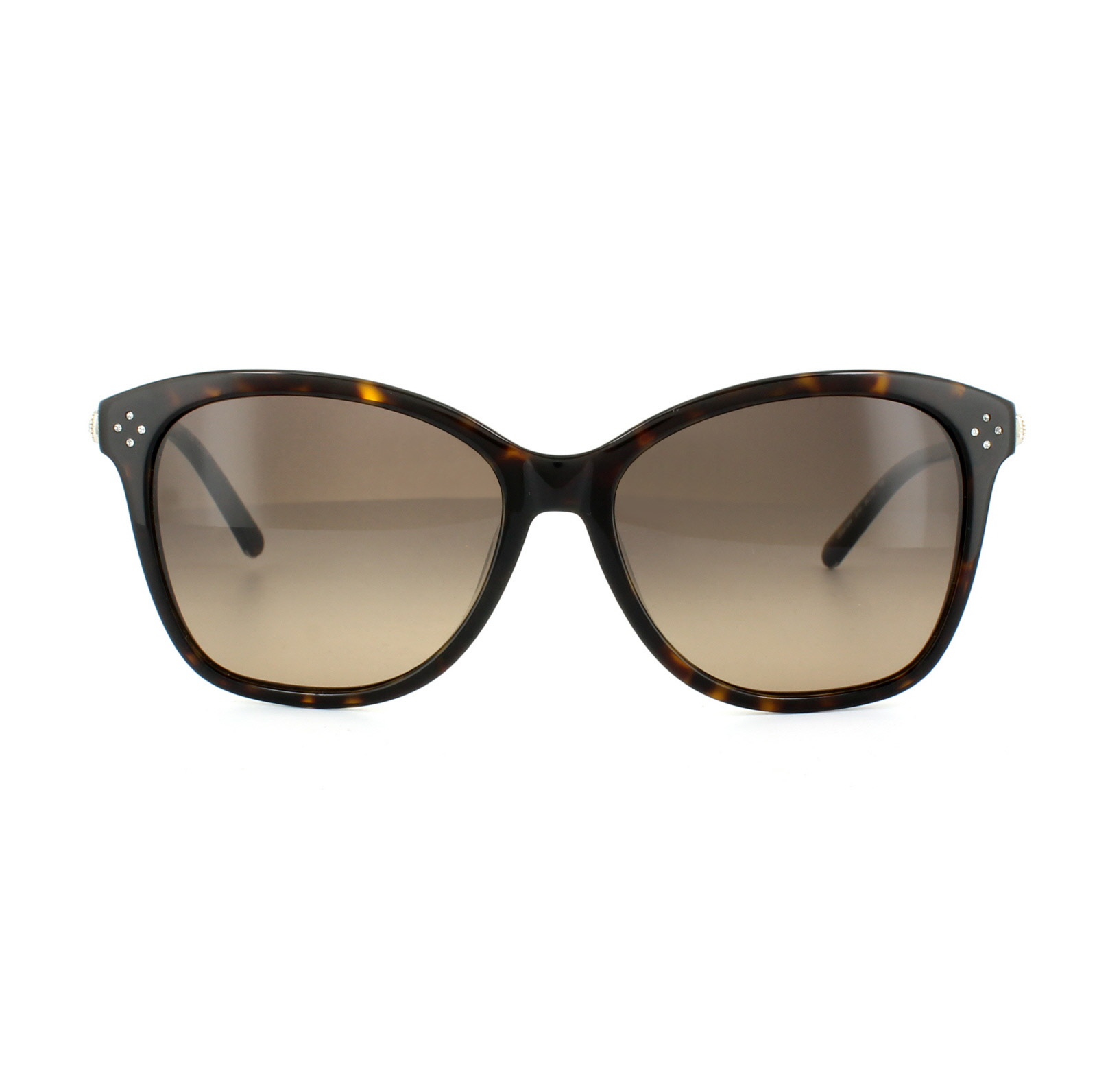 Get inspired by the beauty of the Chloe™ Myrte sunglasses Amazon's Choice for