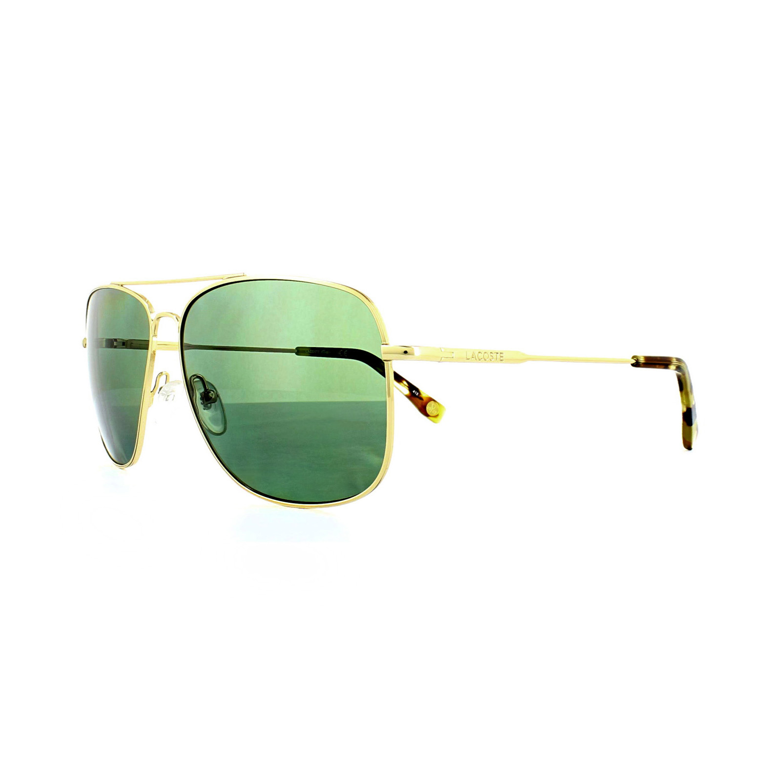 b29487b329 Are Lacoste Non Prescription Glasses Polarised