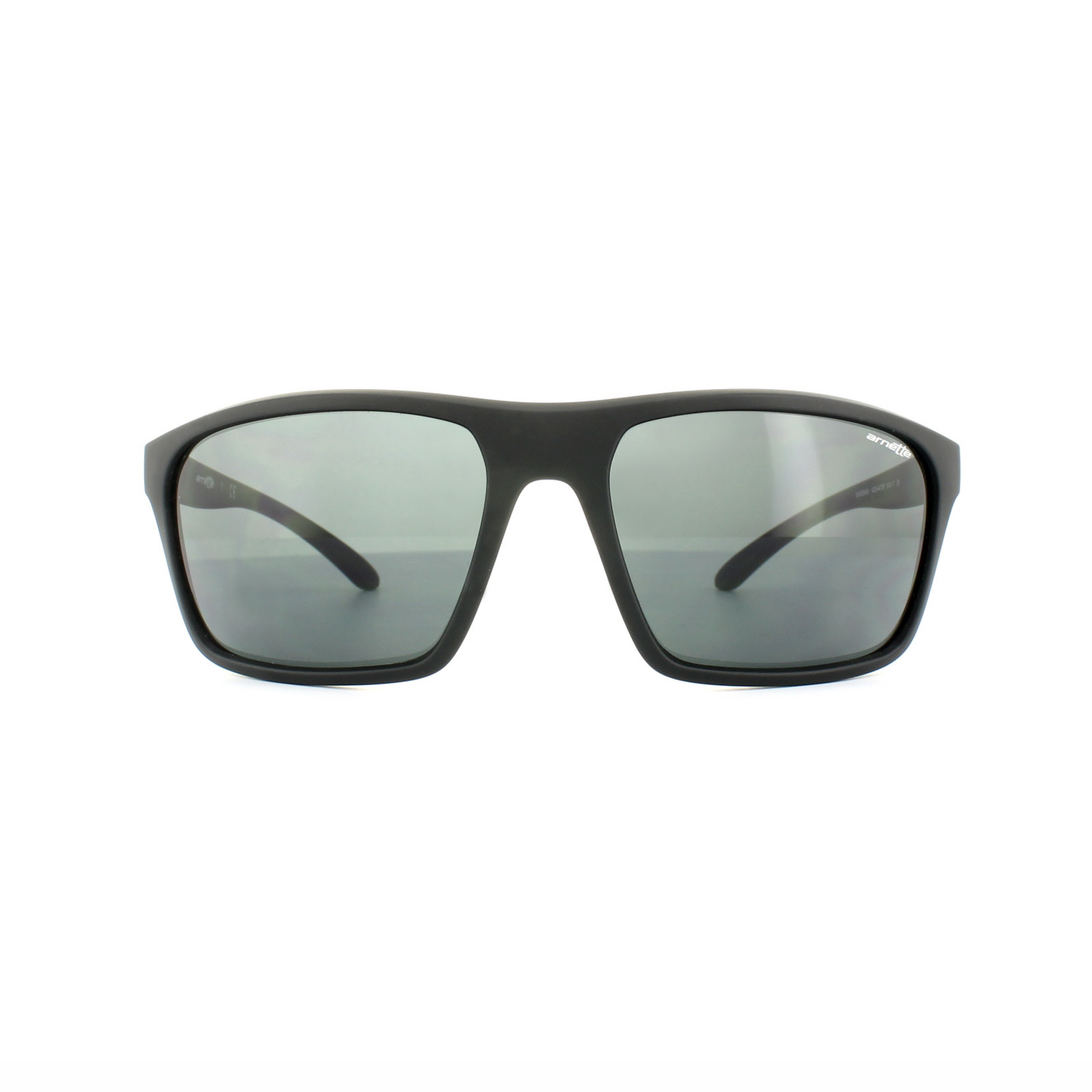 41074fd56f Discount Arnette Sunglasses