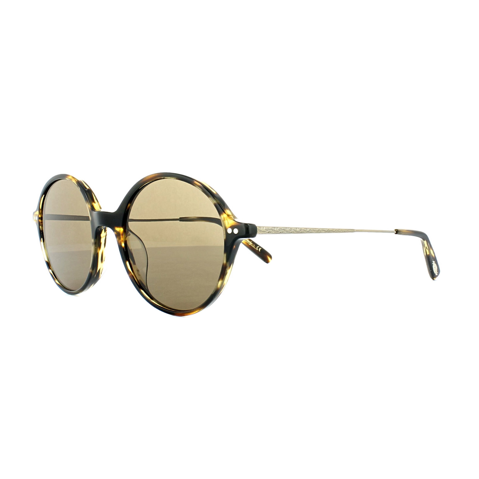 30820faafde Cheap Oliver Peoples Corby 5347SU Sunglasses - Discounted Sunglasses Cheap  Oliver Peoples Bernardo 5189 ...