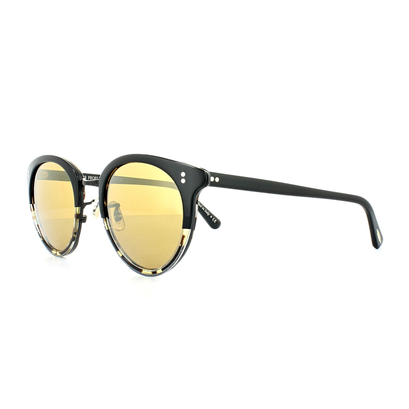 5e76021da33 Cheap Oliver Peoples Spelman 5323S Sunglasses - Discounted Sunglasses