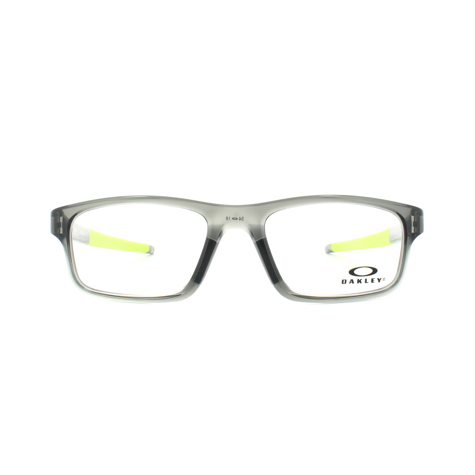 836edcf7c6 Buy Oakley Crosslink Pitch « Heritage Malta