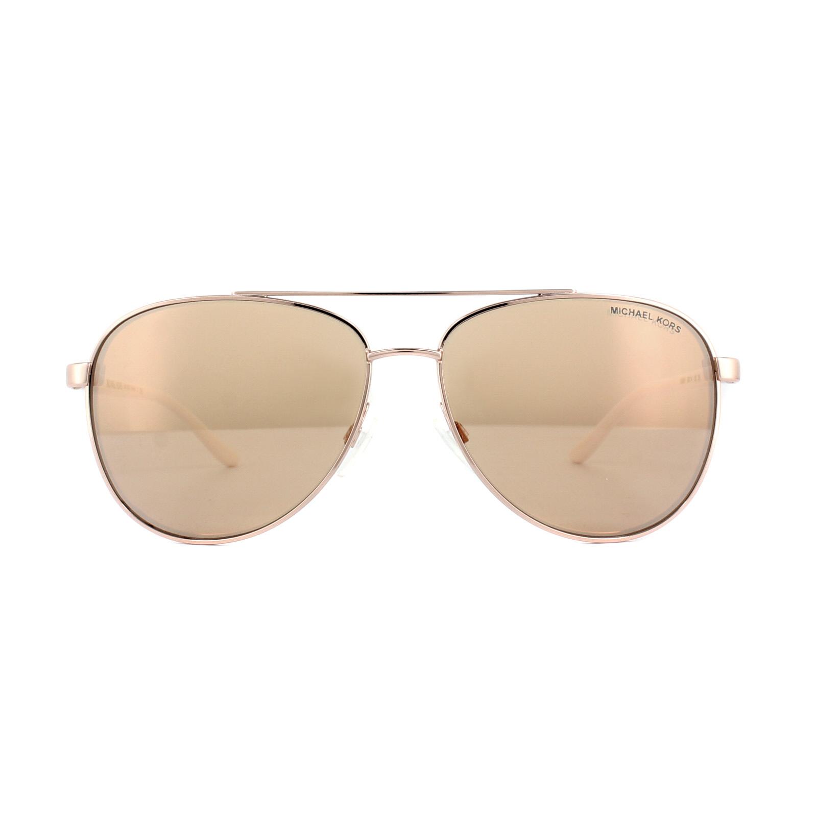 e058d7b62d michael kors benidorm sunglasses sale   OFF61% Discounted