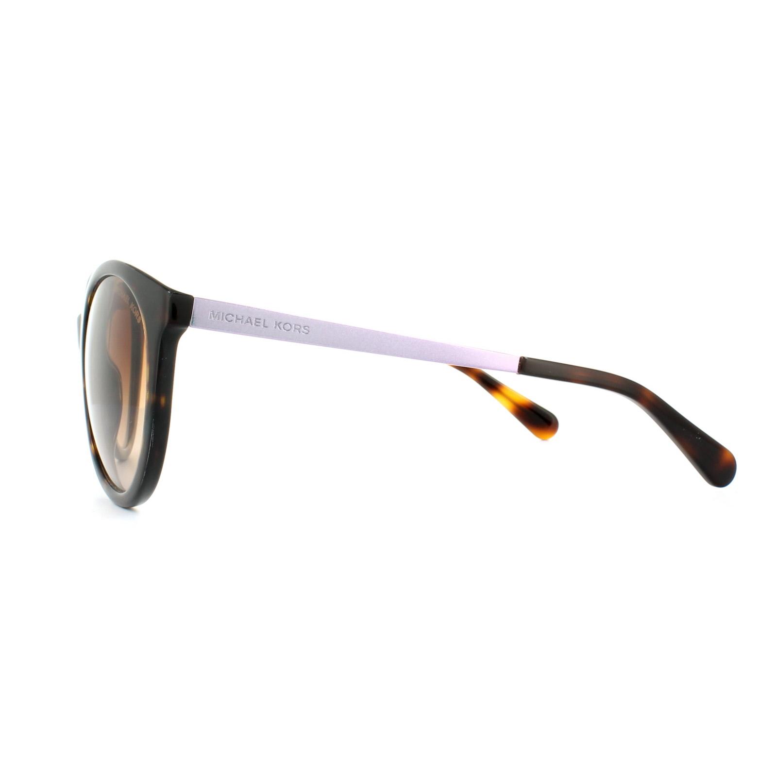 ba70a4057137 Buy michael kors sunglasses brown > OFF59% Discounted