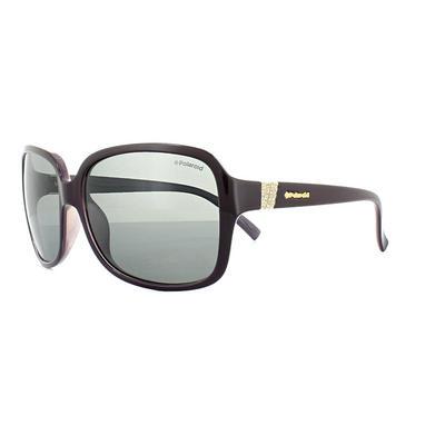 oakley dispatch sunglasses 6006 heritage malta rh heritagemalta org