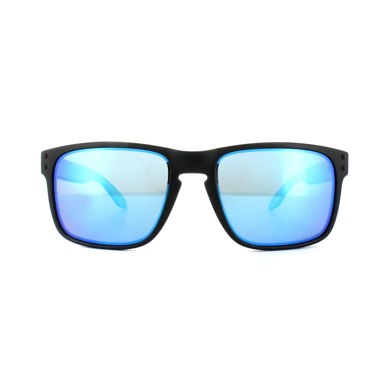 8d81b4dbc3b Oakley Sunglasses Holbrook Ebay