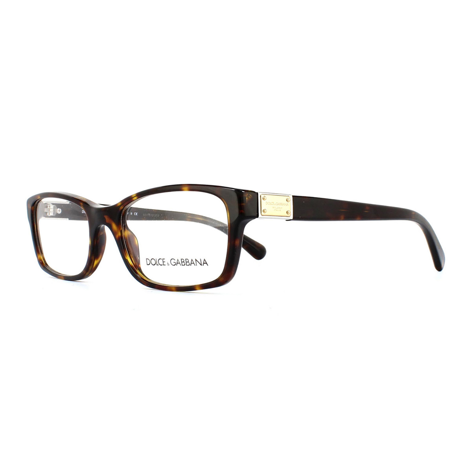 Amazoncom DolceampGabbana DG3280 Eyeglass Frames 91154