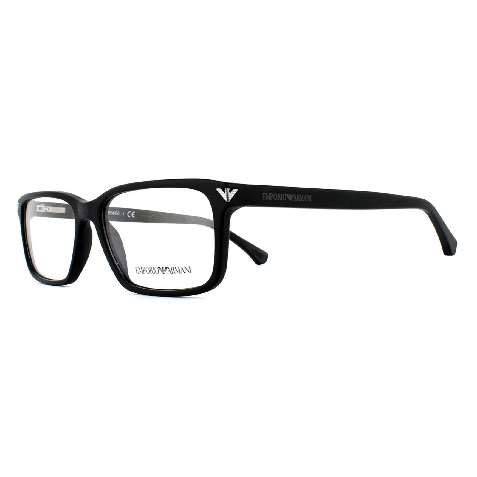 cheap emporio armani 3072 glasses frames discounted
