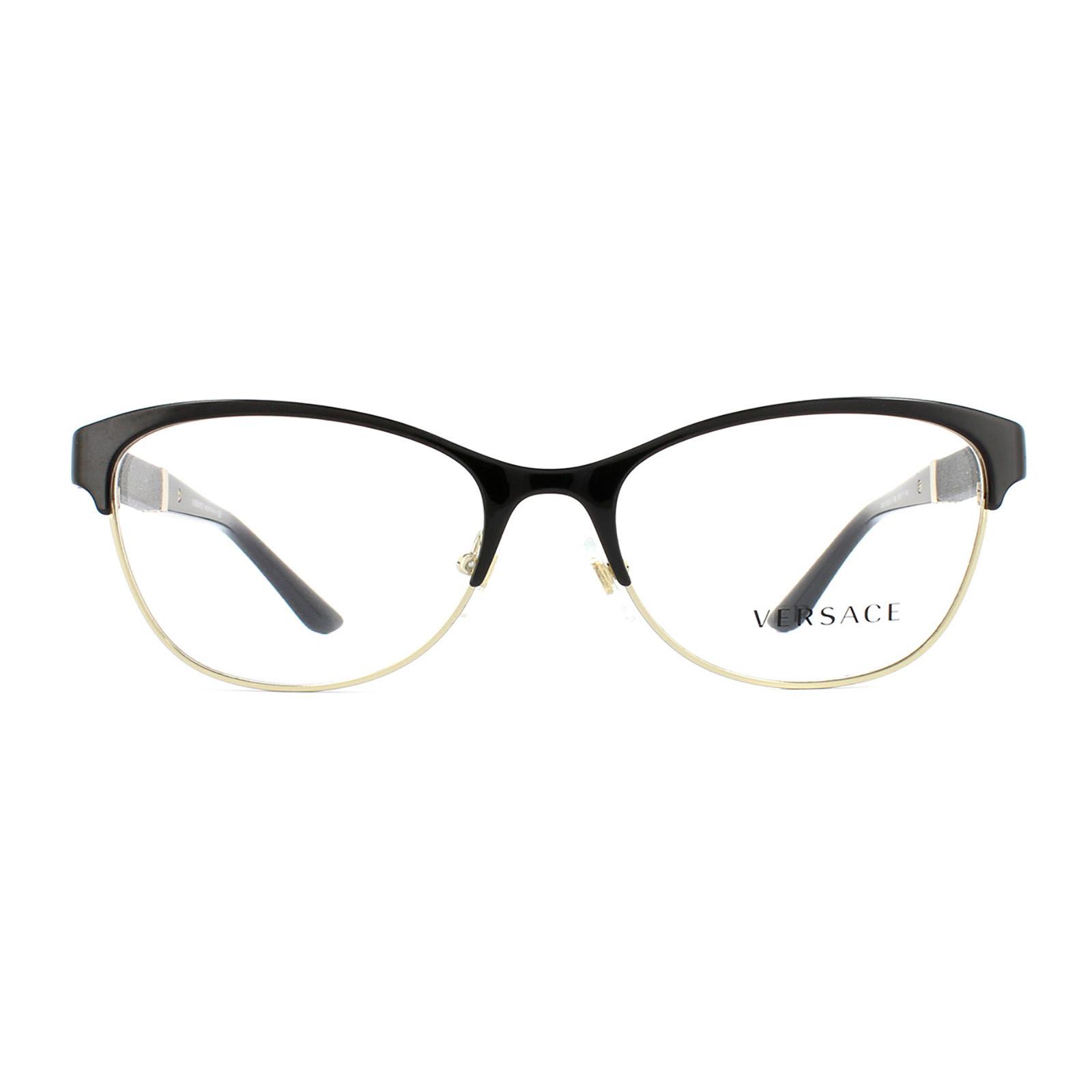 4a429742cb3e Versace Sunglasses Cheapest